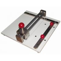 Buy cheap Edge Crush Sample Cutter from wholesalers