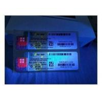 Buy cheap Functional Windows 8.1 Pro Retail Box OEM Pink Blue Color COA License Sticker from wholesalers