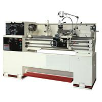Buy cheap Light Duty Lathe (CE standards, 40mm Spindle Bore) JLLDLQZK356 from wholesalers