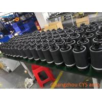Buy cheap Rubber Mercedes Benz Air Suspension Parts ML GL W164 X164 Pneumatic Front Air from wholesalers