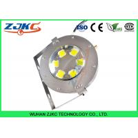 Buy cheap 24 Volt LED Boat Deck Lights For Fish Attracting from wholesalers
