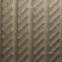 Wholesale Natural Stone 3D Wall Art Cladding Tile Design from china suppliers