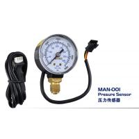 Buy cheap Gas Vehicles CNG LPG Pressure Sensor from wholesalers