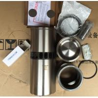 Wholesale Detroit diesel engine parts,Cylinder liner piston for Detroit,Four supporting facilities forDetroit ,23524337,23522953 from china suppliers