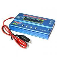 Buy cheap Li-po Battery Balance Charger from wholesalers