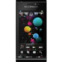 Buy cheap Sony Ericsson Satio (Idou) Quad-band Cell Phone from wholesalers