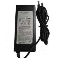 Wholesale Original 19V 4.74A laptop charger for Asus PA-1900-24 notebook from china suppliers