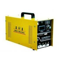 CD-2000 CD Stud Welder with 2 Individual Discharge Systems Manufactures