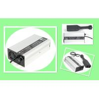 Buy cheap Smart Battery Charger 24 Volts 7 Amps For Li / SLA Battery Power Electric Mobility Scooters from wholesalers