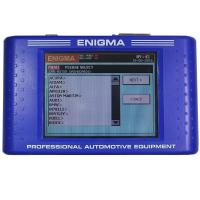 Buy cheap The Best ENIGMA Full Version TOOL for Mileage and Data Speedometer & Odometer Correction Programming Tools from wholesalers