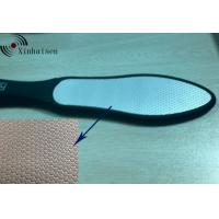 Buy cheap Foot File Callus Remover from wholesalers