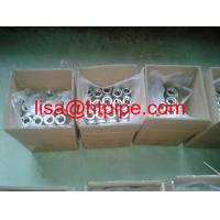 Wholesale Alloy 800H weldolet sockolet threadolet from china suppliers