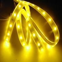 Buy cheap RGB LED Strip Light,30pcs 5050 SMD/M from wholesalers