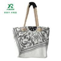 Buy cheap New Arrival Organic Canvas Fabric Heavy Duty WaterProof TOTE Canvas bag shopping tote bag from wholesalers