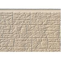 Buy cheap Stone texture AM3-001 from wholesalers