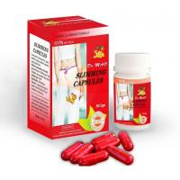 Buy cheap Dr. Mao Botanical Slimming Capsule from wholesalers