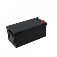 Buy cheap Rechargeable Long Life 12V Lithium Battery product