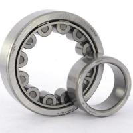 Buy cheap Self-Aligning Ball Bearings from wholesalers