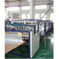 Buy cheap High Speed for Zl-Ndj-a Bottle Neck Form Line Machine/Bag Making Machine from wholesalers
