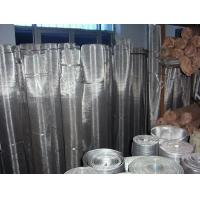 904L Stainless Steel Wire Mesh/Screen Manufactures