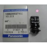 Wholesale panasonic BM holder 108628937902 from china suppliers