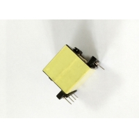 Buy cheap Transformers ER30 Type High Frequency Voltage Current Impedance Switch Power from wholesalers