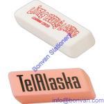 Buy cheap pencil ink rubber eraser, pencil eraser,pencil rubber eraser,soft pencil eraser from wholesalers