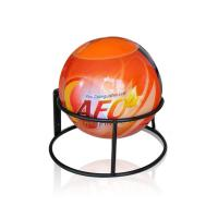Buy cheap 1.3Kg Fire Extinguisher Ball from wholesalers