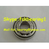 Buy cheap 9168405 Steering Shaft Support Bearings 20mm × 60mm × 18mm Ball Bearing product
