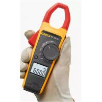 Buy cheap FlukeTrue RMS Digital Clamp Meter Multimeter With IFlex AC/DC Voltage Measurement from wholesalers