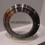 SKF slewing bearing RKS.22.0741