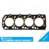 Buy cheap MD050545 Head Gasket In Car MITSUBISHI L 300 Bus LO3 P G, L0 2P 2.3L D L038P 4D55 from wholesalers