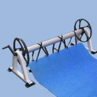 Wholesale Swimming Pool Cover Roller from china suppliers