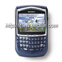 Buy cheap BlackBerry 8700 GSM Quad-band Qwerty Pda Cingular from wholesalers