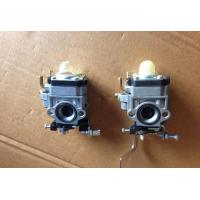 Buy cheap Flat suction carburetor automated assembly line,0.4--0.6Mpa,2.5kw,customize allowed,HYQ--C365 from wholesalers