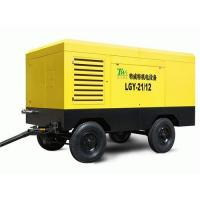 Buy cheap Ingersoll Rand  XP950E air compressor manufacturer from wholesalers