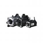 Buy cheap Delta Permanent magnet synchronous machine ECMA series ECMA-G21306RS for Standard AC servo motor from wholesalers