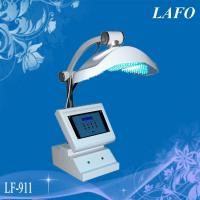 Wholesale Portable PDT LED Light Therapy beauty machine from china suppliers