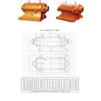 Quality Y4-73 bearing sealing blocks for sale