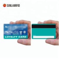 Buy cheap Hot cake 13.56MHz MIFARE Plus 2k 4k RFID Hotel Lock Key Card FOR Access Control from wholesalers