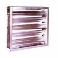Wholesale Volume control damper from china suppliers