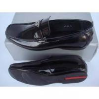 Leather Shoes, Casual Shoes, Designer Shoes Manufactures