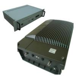Buy cheap GSM /CDMA /3G  Fiber  Repeater from wholesalers