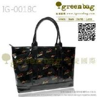 Buy cheap Fashion Bag, Ladies Bag from wholesalers