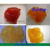 Buy cheap 100% Pure Natural Fruit Jam in Low Price from wholesalers