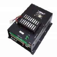 Buy cheap Jamma Multi-Game Board 1940in1 Spare Part from wholesalers
