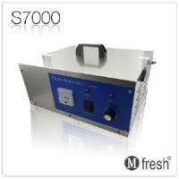 Wholesale High Output Ozone Generator Sterilizer (YL-S7000) from china suppliers
