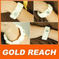 Buy cheap Chocolate watch from wholesalers
