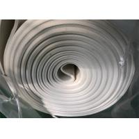 Wholesale Endless Nomex Felt For Various Kinds Of Sanforizing Machine from china suppliers