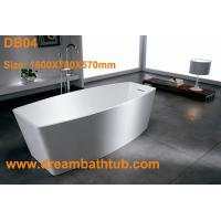 Wholesale Freestanding bathtub from china suppliers